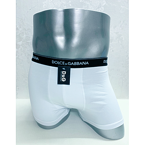 D&G Knickers for Men #364097