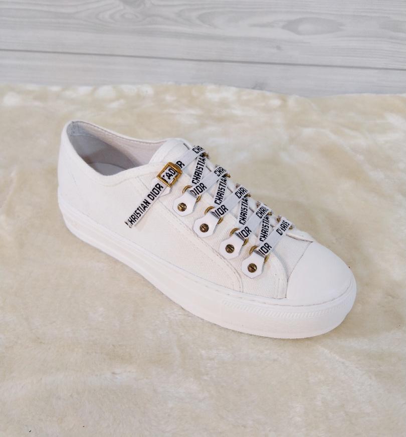 Dior Shoes for Women #362545 replica