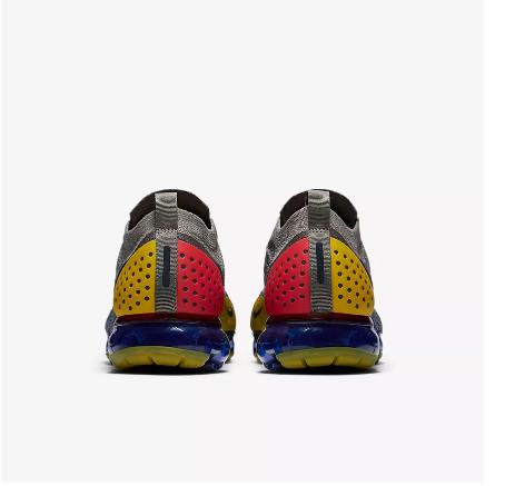 Nike Air Max Vapormax 2.0 shoes for men #363756 replica