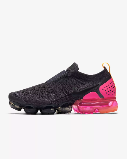 Nike Air Max Vapormax 2.0 shoes for women #363795 replica