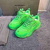 Balenciaga shoes for MEN #362255