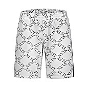 VALENTINO Pants for VALENTINO short pants for men #362355