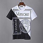 Versace  T-Shirts for men #362506