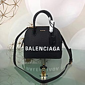 Balenciaga AAA+ Handbags #362947