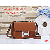 HERMES Handbags #362957