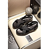 Prada Shoes for Men's Prada Slippers #363191