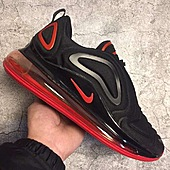 Nike Air Max 720 shoes for men #363230