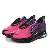 Nike Air Max 720 shoes for women #363241