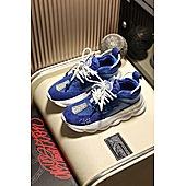 Versace shoes for MEN #363313