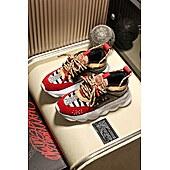 Versace shoes for MEN #363315