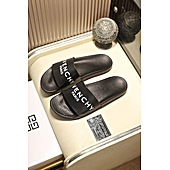 Givenchy Shoes for Givenchy slippers for men #363320