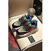 Versace shoes for MEN #363476