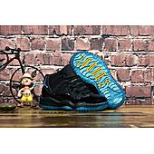 Air Jordan 11 Shoes for KID #363543