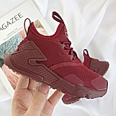 Nike Air Huarache shoes for Kids #363567