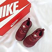 US$46.00 Nike Air Huarache shoes for Kids #363567