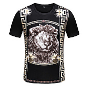 Versace  T-Shirts for men #363596