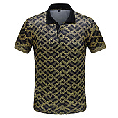 Versace  T-Shirts for men #363602