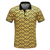 Versace  T-Shirts for men #363603