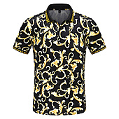 Versace  T-Shirts for men #363604