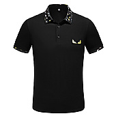 Fendi T-shirts for men #363627