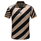 Fendi T-shirts for men #363630