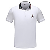 Givenchy T-shirts for MEN #363634