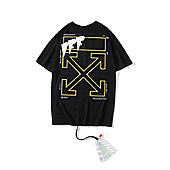 OFF WHITE T-Shirts for Men #363694