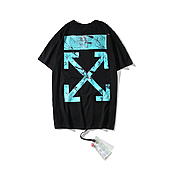 OFF WHITE T-Shirts for Men #363701