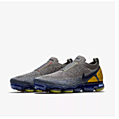 Nike Air Max Vapormax 2.0 shoes for men #363756