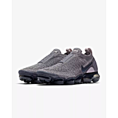Nike Air Max Vapormax 2.0 shoes for men #363758