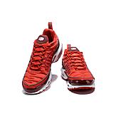 NIKE AIR MAX TN 98 PLUS shoes for men #363778 replica