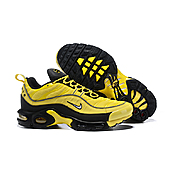 NIKE AIR MAX TN 98 PLUS shoes for men #363779