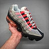 NIKE AIR MAX 95 PLUS shoes for men #363784