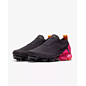 Nike Air Max Vapormax 2.0 shoes for women #363795
