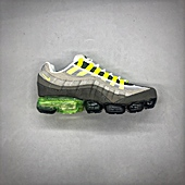 US$53.00 NIKE AIR MAX 95 PLUS shoes for women #363806