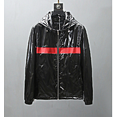Givenchy Jackets for MEN #363908