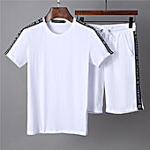 Givenchy Tracksuits for Givenchy Short Tracksuits for men #363909