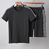 Givenchy Tracksuits for Givenchy Short Tracksuits for men #363910
