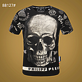 PHILIPP PLEIN  T-shirts for MEN #364074