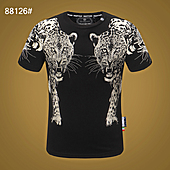 PHILIPP PLEIN  T-shirts for MEN #364076