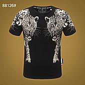 PHILIPP PLEIN  T-shirts for MEN #364076