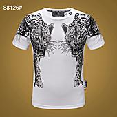 PHILIPP PLEIN  T-shirts for MEN #364077