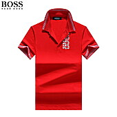 hugo Boss T-Shirts for men #364106