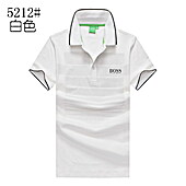 hugo Boss T-Shirts for men #364138