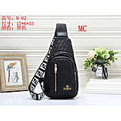 Fendi Bags for Fendi bag for men #364242