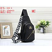 Fendi Bags for Fendi bag for men #364253