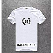 Balenciaga T-shirts for Men #364496