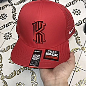 Nike's Hats #364696