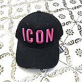 Dsquared2 Hats/caps #364718