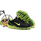 Nike Air Max 2019 shoes for Kid #364759
